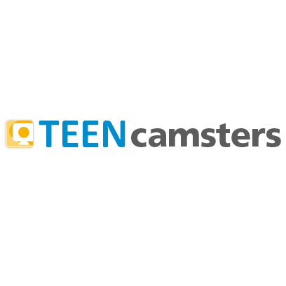 Camsters free teen sex web cam
