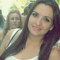 Juana Mary :-)