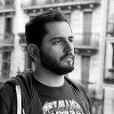 Sergi Torras (@t_sergi) Twitter