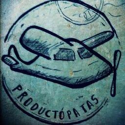 productópatas