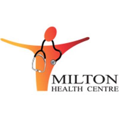 Health Centre
