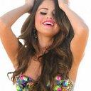 Selena Marie Gomez (@22Selenagomez07) Twitter