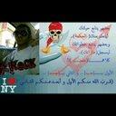 سعد مدحمر  (@05552684855) Twitter