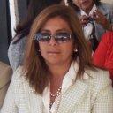 Tania Acosta (@1964acosta) Twitter