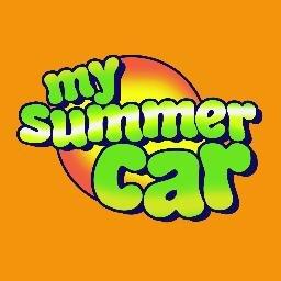 My Summer Car скачать игру последняя версия - фото 9