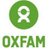 OxfamHerneHill