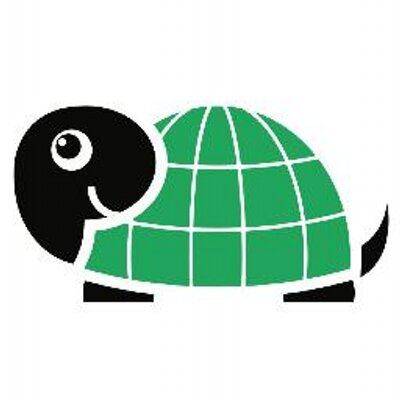 The official logo of okTurtles Foundation
