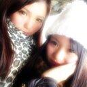 yuma (@0812Rinrin) Twitter