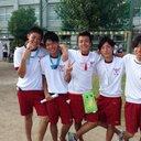 masayuki (@0807Masayuki) Twitter