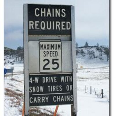 US 50 Chains (@US50chains) | Twitter