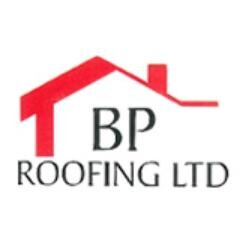 BP Roofing