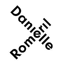 @DanielleRomeril