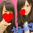 みゆ (@0801_tennis) Twitter