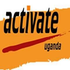 Activate Uganda