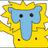 elephant_raion