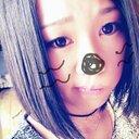あひ太郎 (@055_green_ahi) Twitter