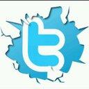 los10mejorestweets (@00_twiterLM) Twitter
