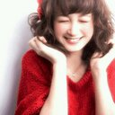☆MAKI ☆ (@0223Shori) Twitter