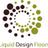 Liquid Design Floors