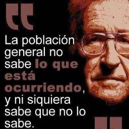 @Indignados_CR