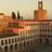 Badajoz Patrimonio Mundial