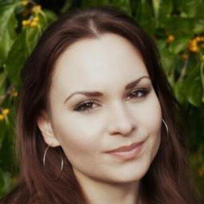 Annette schwarz latex