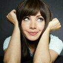 Ksenia Solo  - @fakingks - Twitter