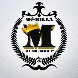 @morillamusic