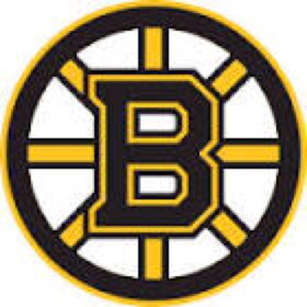 Boston Bruins (@Elite_RRHCHL)