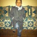 khadija benbarek (@1977_fes) Twitter