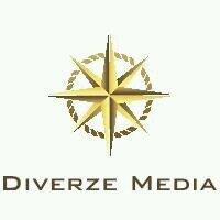 Diverze Media