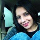 Denise Velasquez (@14Ddeniise) Twitter