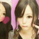 imari (@05240528) Twitter