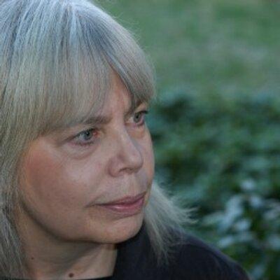 Judy Ostrow on Muck Rack