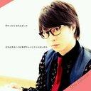 嵐ちゃん♡まゆ (@02243ta) Twitter