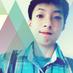 Zacharyy_Zhao