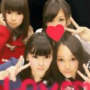 みあき (@09miaki11) Twitter