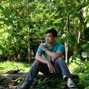 Muhammad Yunus (@09Myunus) Twitter