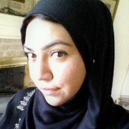 Zehra Naqvi nudes (62 fotos) Gallery,, braless