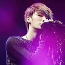 cassiopeia A (@0222cArace) Twitter