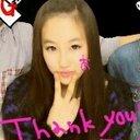 あさみ♡Y (@0320tomoA) Twitter
