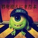 hibiki (@1029Hibiki) Twitter