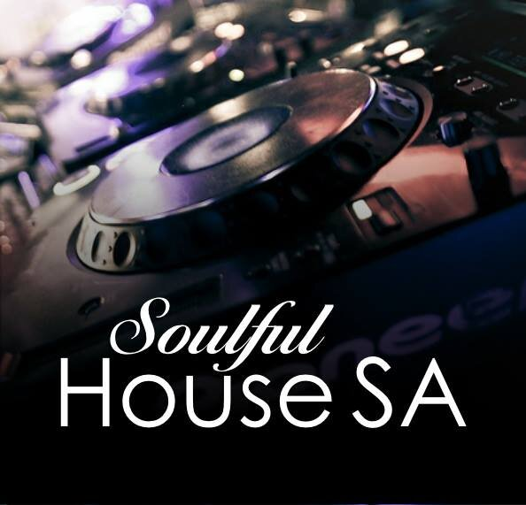Deep soulful house soulfulhousesa twitter for What s deep house music