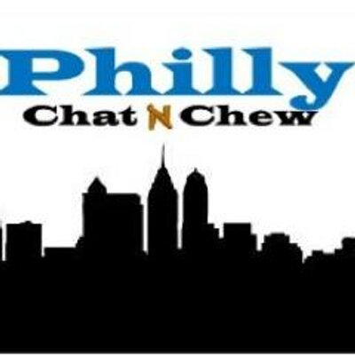 Philly chat