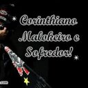 Corinthiano Sofredor (@corinthino) Twitter