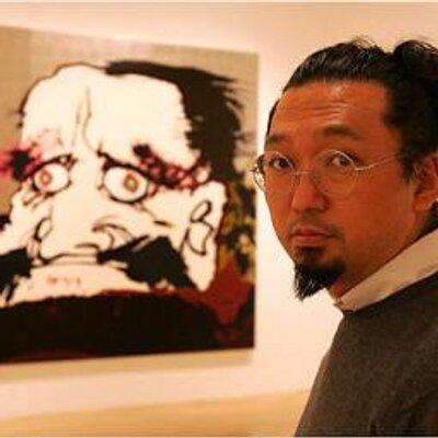 現代美術家 村上隆博士の名言 (@...