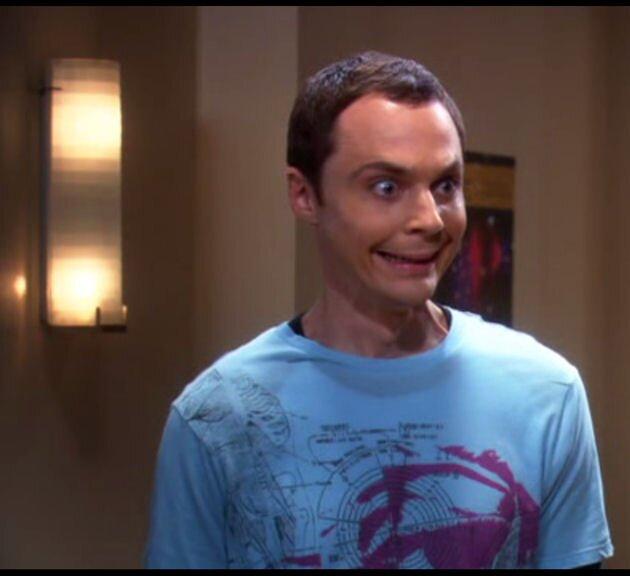 Sheldon lou syllabus
