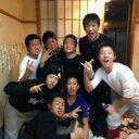 †HARUKI† (@0919haruki) Twitter