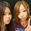 石村 真緒 (@0221Generations) Twitter