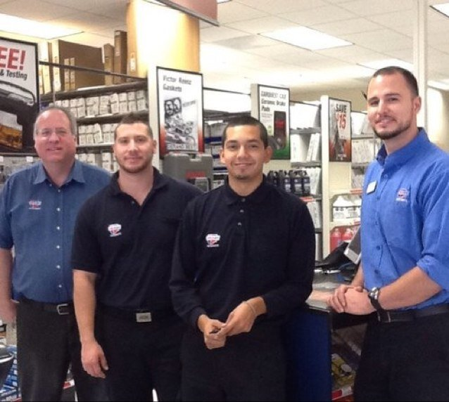 Carquest Of Sterling Carquestva Twitter
